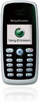 Sony-Ericsson T300