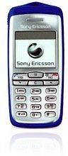 Sony-Ericsson T600