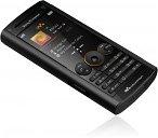 Sony-Ericsson W902