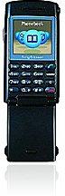 Sony-Ericsson z700
