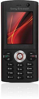 <i>Sony Ericsson</i> K630i