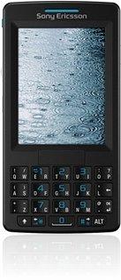 <i>Sony Ericsson</i> M608
