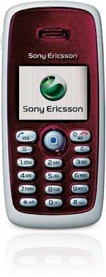 <i>Sony Ericsson</i> T306