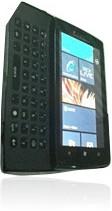 сони эриксон Windows Phone 7