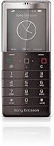 <i>Sony Ericsson</i> Xperia Pureness