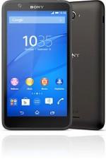 <i>Sony</i> Xperia E4 Dual