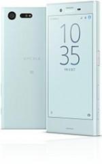 <i>Sony</i> Xperia X Compact