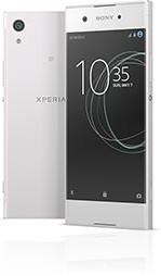 <i>Sony</i> Xperia XA1