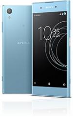 <i>Sony</i> Xperia XA1 Plus