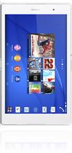 <i>Sony</i> Xperia Z3 Tablet Compact