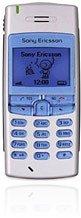 <i>Sony Ericsson</i> T100
