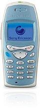 <i>Sony Ericsson</i> T200