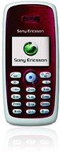 <i>Sony Ericsson</i> T300