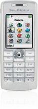 <i>Sony Ericsson</i> T630