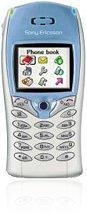 <i>Sony Ericsson</i> T68i