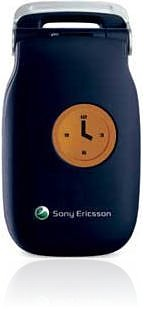 <i>Sony Ericsson</i> Z200