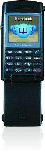 <i>Sony Ericsson</i> Z700