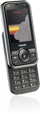 <i>Toshiba</i> G500