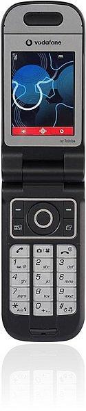 <i>Toshiba</i> 803T