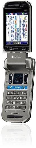 <i>Toshiba</i> 910T