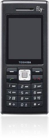 <i>Toshiba</i> TS2050