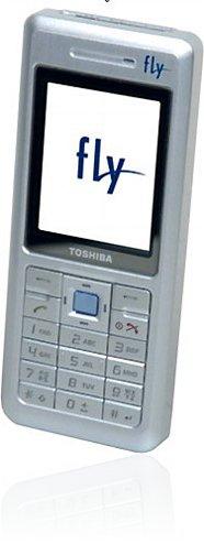 <i>Toshiba</i> TS2060