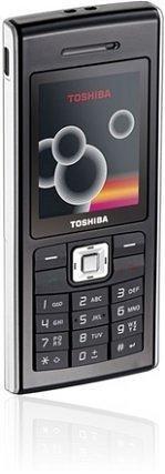 <i>Toshiba</i> TS605