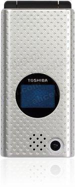 <i>Toshiba</i> TS10