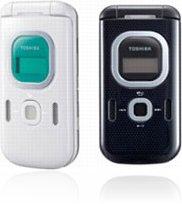 <i>Toshiba</i> TX80