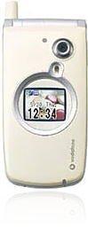<i>Toshiba</i> V410T