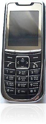 вокстел RX600