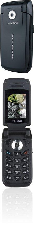 <i>Voxtel</i> V350