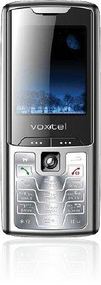 <i>Voxtel</i> W210