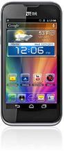 <i>ZTE</i> Grand X LTE T82