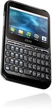 <i>ZTE</i> Nova Messenger